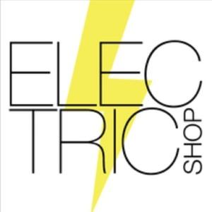 electricshop
