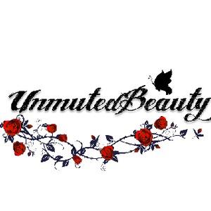 UnmutedBeauty