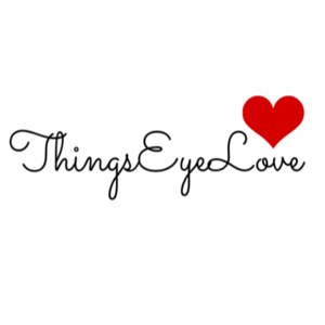 ThingsEyeLove