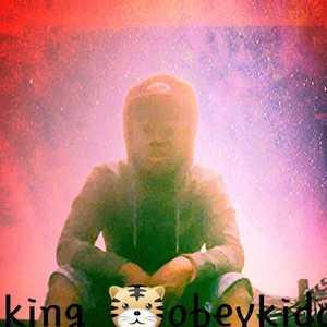 King_OB3YKIDD