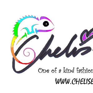 chelise.designs
