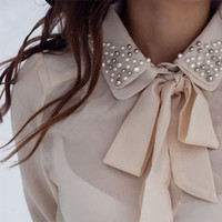 blouse