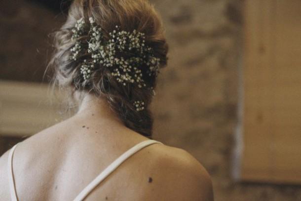 rustic wedding chic blogger wedding accessories hairstyles wedding hairstyles country wedding