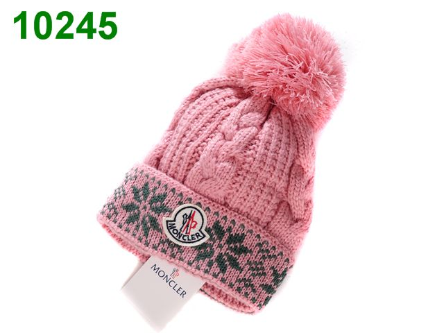 Moncler Beanies hats AAA (51) - Wholesale New Era 59fifty Caps, Cheap Snapback Hats, Discount Jerseys and 5A Replica Sunglasses Online