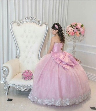home accessory pink white chair