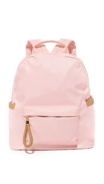 Deux Lux Backpack - Blush