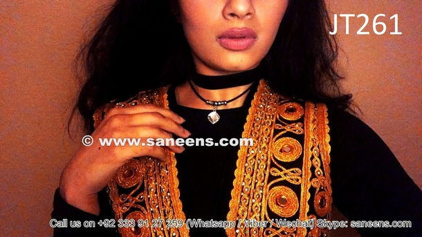 dress afghan silver afghanistan fashion afghan necklace afghan pendant afghan african style