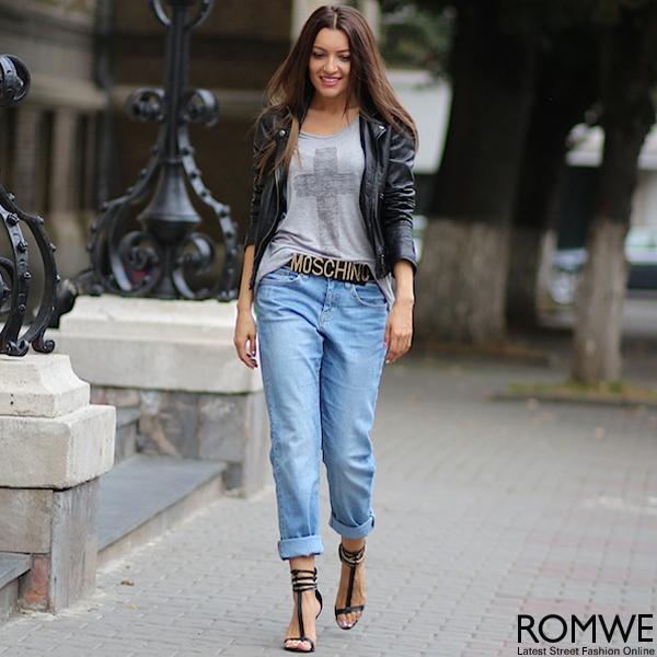 ROMWE |