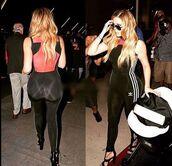 jumpsuit,sleeveless,black,stripes,adidas stripes,adidas,adidas jumpsuit,adidas romper,long romper,bodycon,bodycon romper,clum jumpsuit,club romper,sexy,sexy romper,sexy jumpsuit,preppy,tumblr,tumblr outfit,tumblr romper,tumblr jumpsuit,slim fit,sheath,adidas logo,adidas logo tights,trefoil,adidas trefoil,preppy club,dark,dark outfit,black club outfit,sportswear,sport romper,sports jumpsuit,sexy outfit,party,party outfits,casual,casual suit,fashion toast,fashion vibe,fashion coolture,fashionista,a fashionista,preppy fashionista,american style,style,style scrapbook,lookbook,american apparel,stylish,style me,cool,hot,pretty,beautifull,sweet,cute top,adidas leggings,adidas tights,fitness,sport suit,fashion ccolture,fashion inspo,urban,street,streetwear,streetstyle,celebrity style,moraki,dress,romper,sequins and stripes,sexy fitness tights