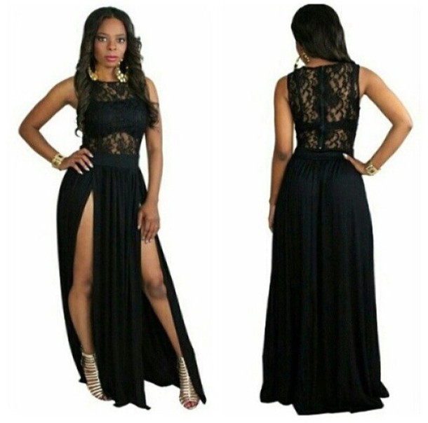 Dress 30 At Shoesfromlastnightcom Wheretoget