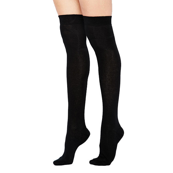 Over the knee socks (4 colors)