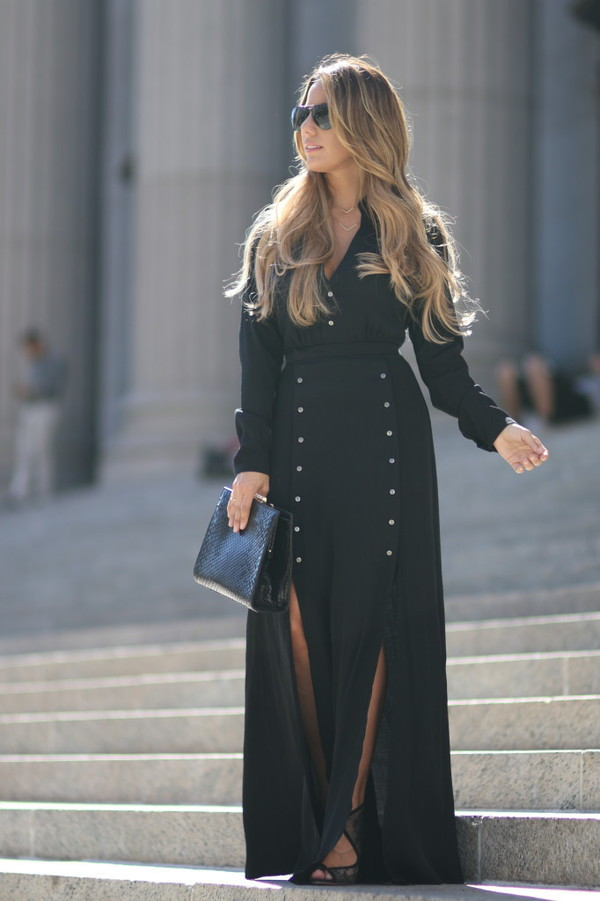 Sahara maxi dress suppliers
