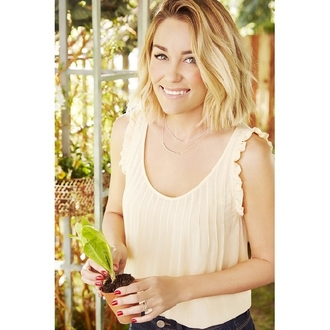 top summer top lauren conrad