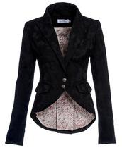 jacket,blazer,jacke,suit