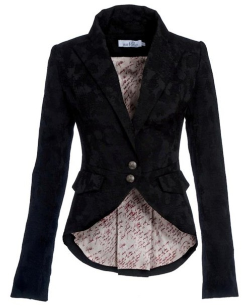 jacket blazer jacke suit