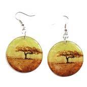 jewels,ziziztime,ziz earrings,fall outfits,autumn earrings,beautiful earrings,brown