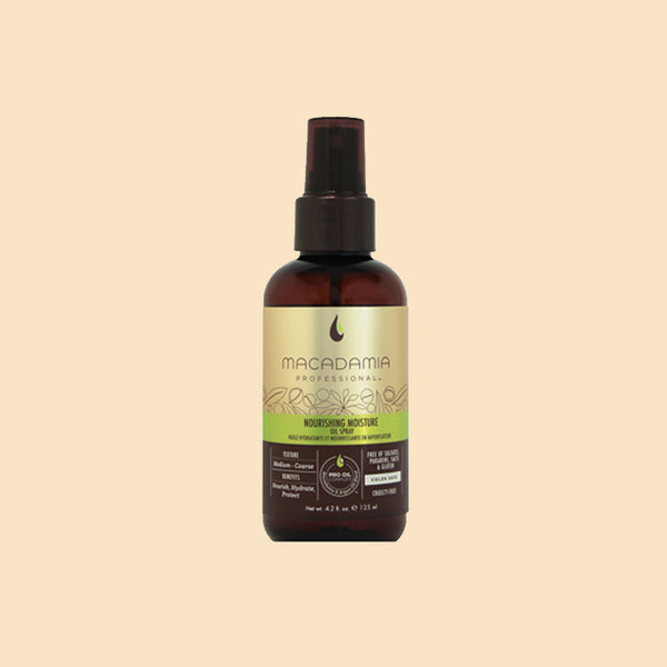 hair accessory argan oil argan macadamia styling oil hair hairstyles