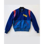 jacket,singer,kanye west,fashion,ootd,style,bomber jacket,outfit,menswear,shopping