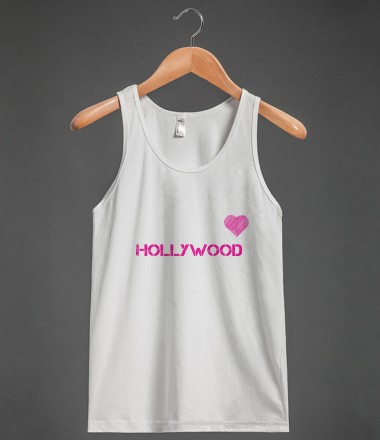 HOLLYWOOD - Trendz - Skreened T-shirts, Organic Shirts, Hoodies, Kids Tees, Baby One-Pieces and Tote Bags Custom T-Shirts, Organic Shirts, Hoodies, Novelty Gifts, Kids Apparel, Baby One-Pieces | Skreened - Ethical Custom Apparel