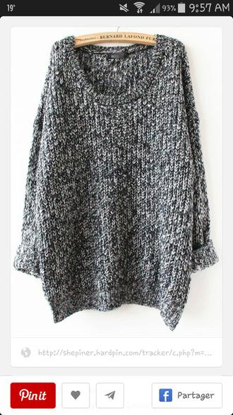 gris laine