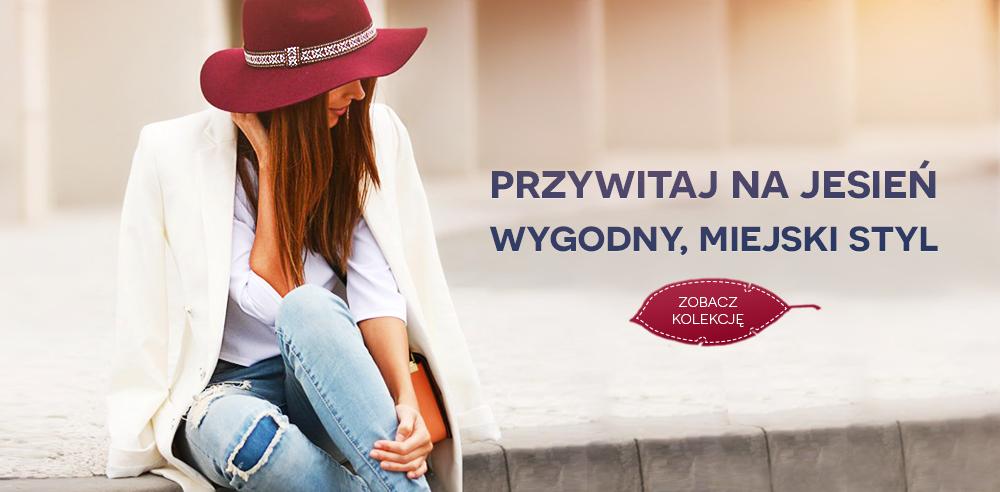 DENIMBOX.PL | sklep online z damską odzieżą jeansową | spodnie damskie | Size  | boyfriendy | wysoki stan | super-skinny | spódniczki | szorty | koszule | kurtki |