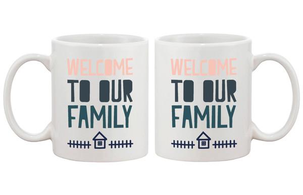home accessory custom mug funny mug family mug ceramic mug wheretoget. Black Bedroom Furniture Sets. Home Design Ideas