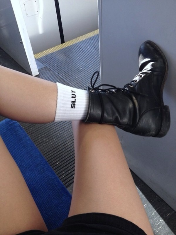 underwear socks pretty cool skinny tanned lovely beautiful amazing shoes boots