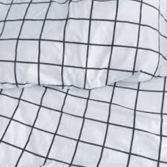 home accessory bedding bed sheet or bed spread bedroom aesthetic