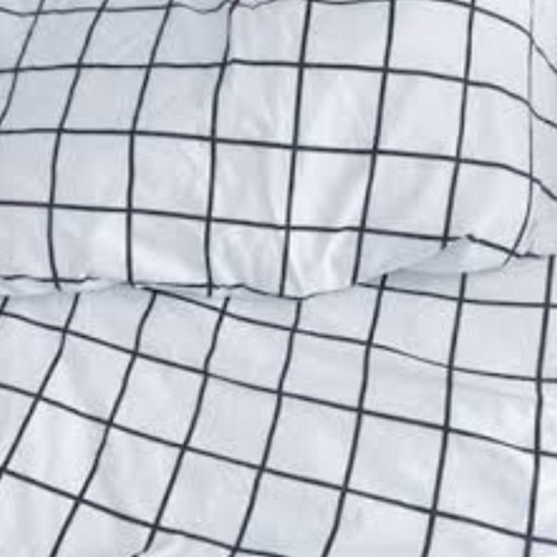 Home Accessory Bedding Bedding Bed Sheet Or Bed Spread