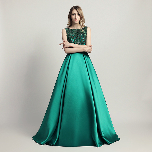 dress evening dress long prom dress special occasion dress backless dress prom dress