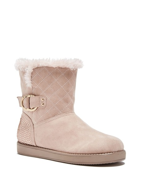 shoes boots fashion women juniors