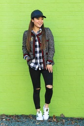 gracefullee made,blogger,shoes