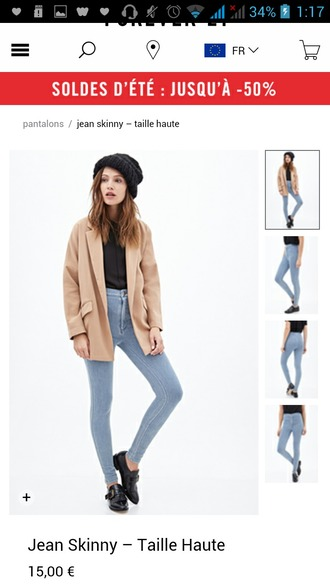 coat forever 21 forever 21 jacket grunge soft grunge aesthetic pastel long jacket