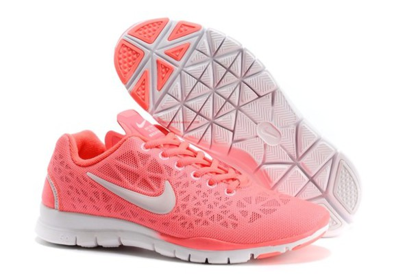 d822f6a29a8c5 shoes nike nike tr fit coral nike running shoes nike free tr fit