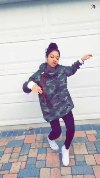 jacket green army green jacket wolftyla olive green