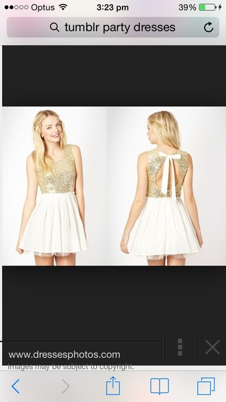 dress dress formal party outfits sparkling sequins