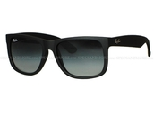sunglasses,black,matte,matte black,hipster,indie,rayban