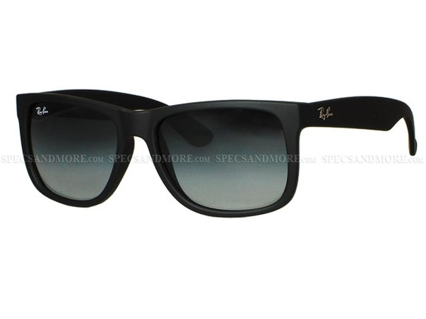 sunglasses black matte matte black hipster indie rayban