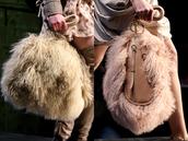 bag,handbag,christian dior