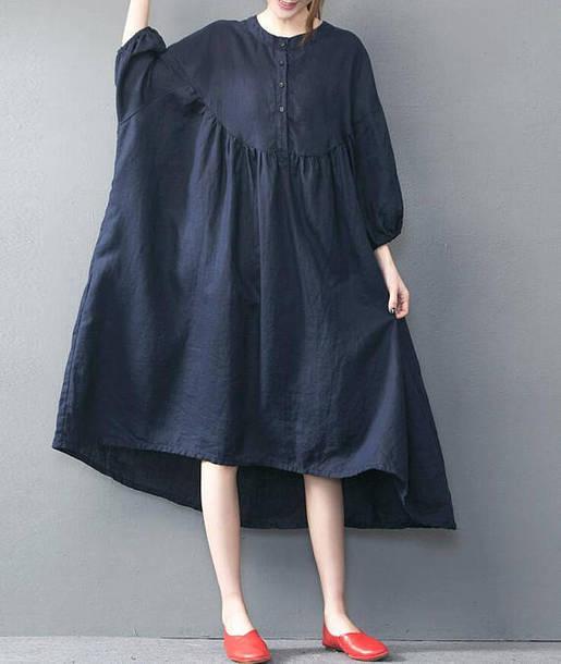 dress large size dresses