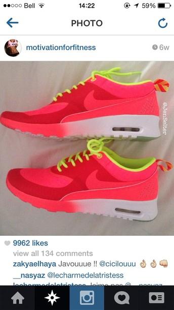 shoes, nike, pro, nike pro, sneakers