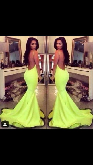 dress prom dress green dress white dress