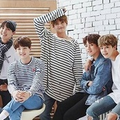 shirt,kim taehyung,bts,striped shirt,long shirt
