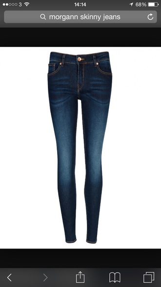 jeans ted baker