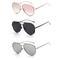 Aesthetic sunglasses