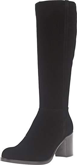 La Canadienne: Shoes, Boots, Clogs | Zappos.com