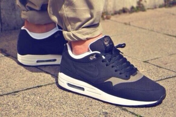 air max for guys