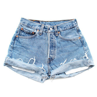 shorts levis 501 levis shorts high waisted shorts levis denim batoko