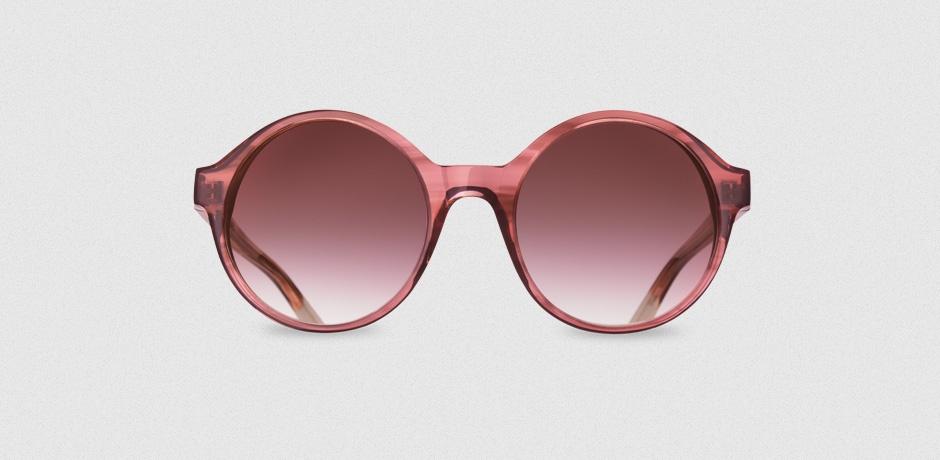 TRIWA - Sunglasses - Ruby Debbie