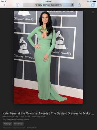 dress katy perry